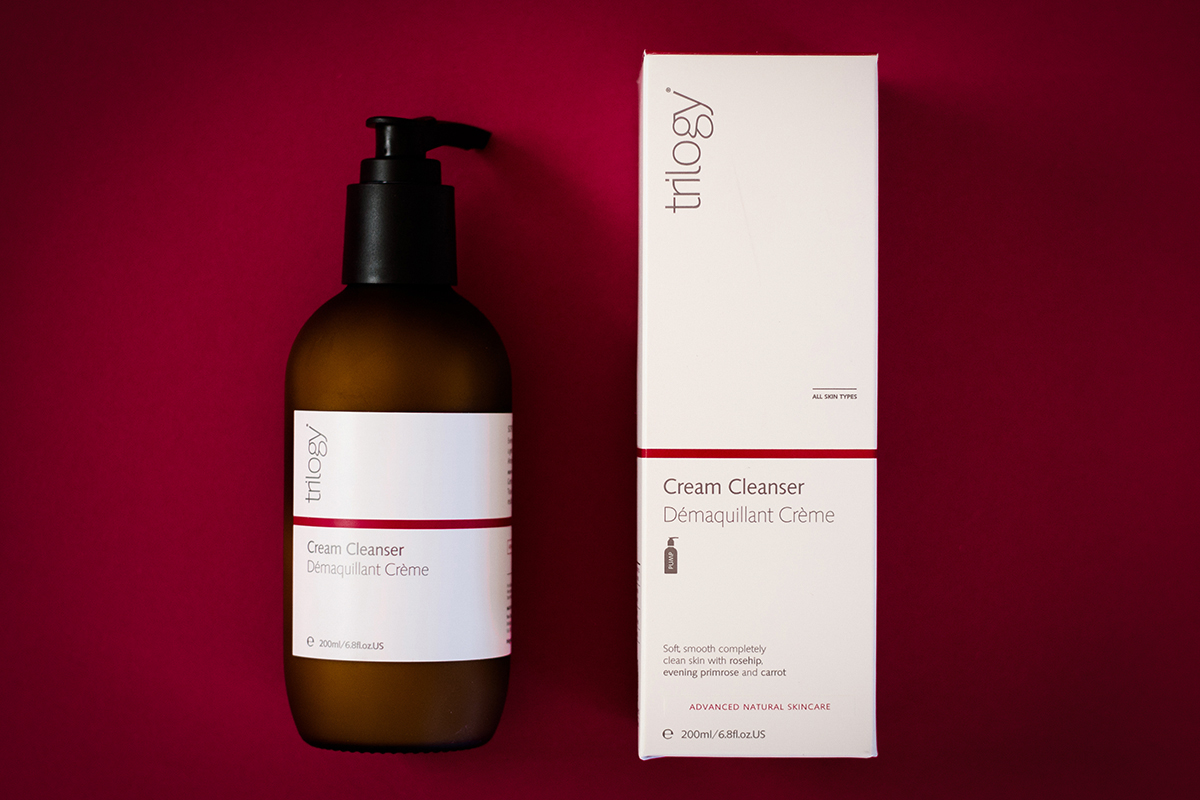 trilogy cream cleanser rosehip-1
