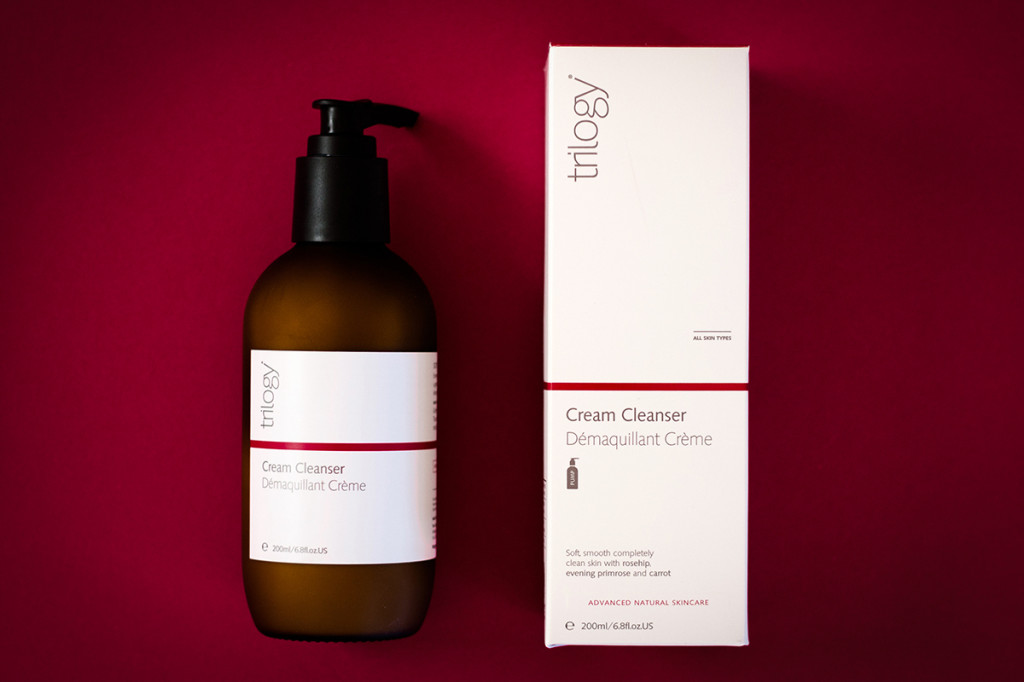 trilogy cream cleanser rosehip-2