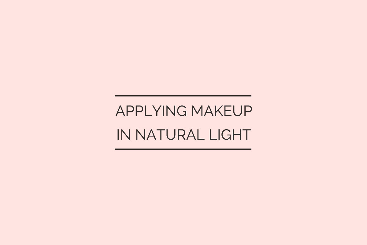 Applying-Makeup-In-Natural-Light_1