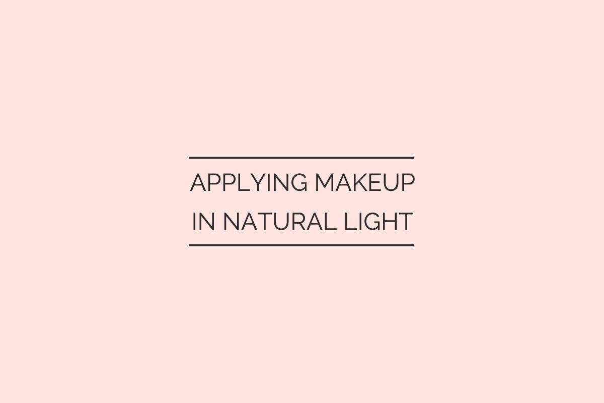 Applying-Makeup-In-Natural-Light_1