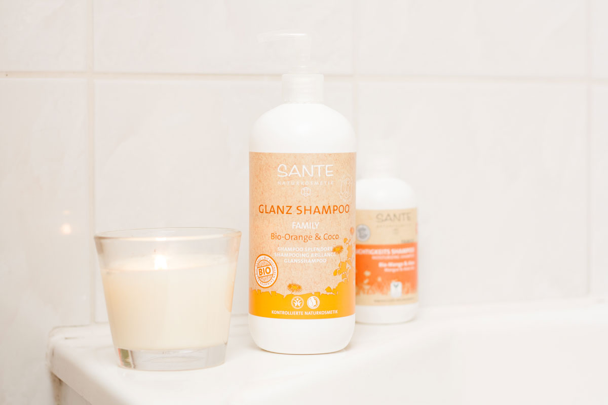 Game-Changing-Shampoo_1