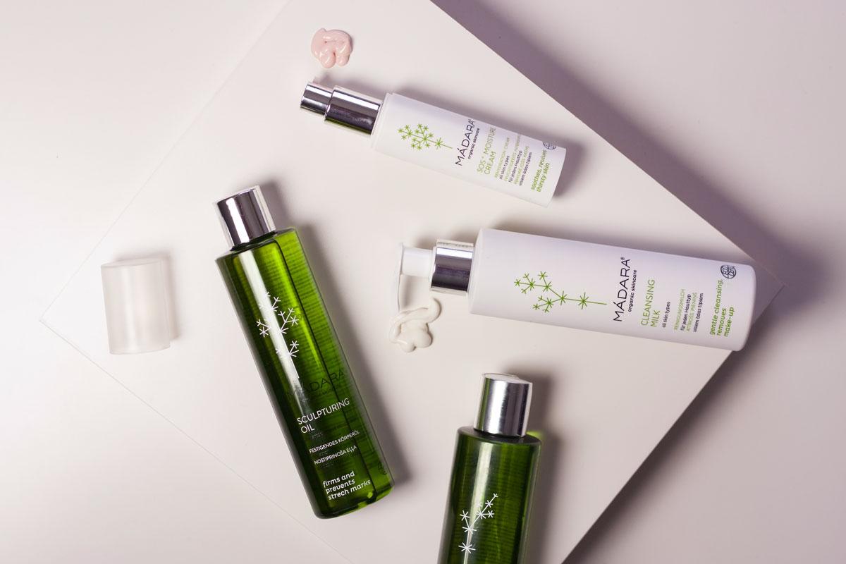 Brand-Focus-Madara-Skincare_1