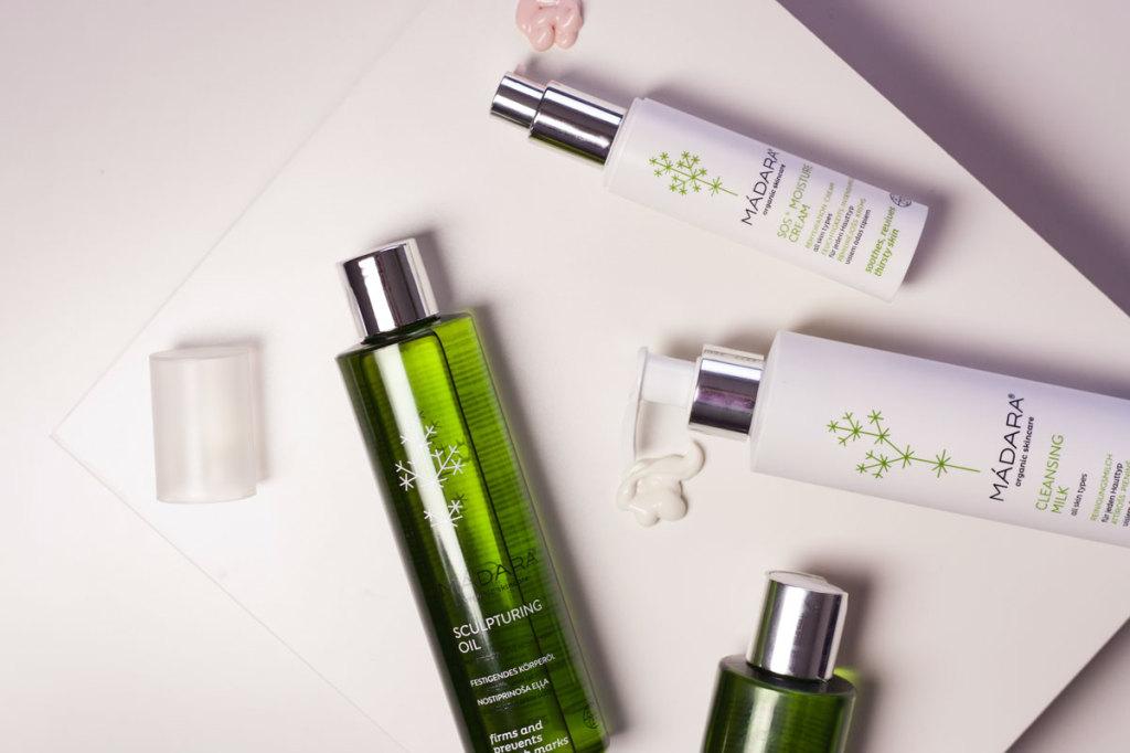 Brand-Focus-Madara-Skincare_2