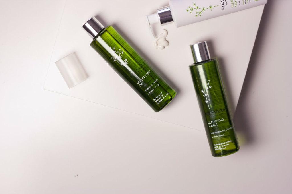 Brand-Focus-Madara-Skincare_3